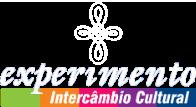 Logo Experimento